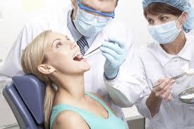 parodontoloog