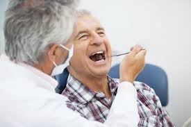 tandarts-geriatrie