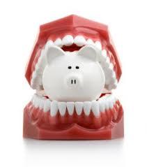 goedkope tandarts