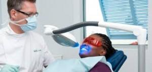 www.mijnglimlach.be/uwtandenblekenbij de tandarts