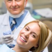 remgeld tandarts